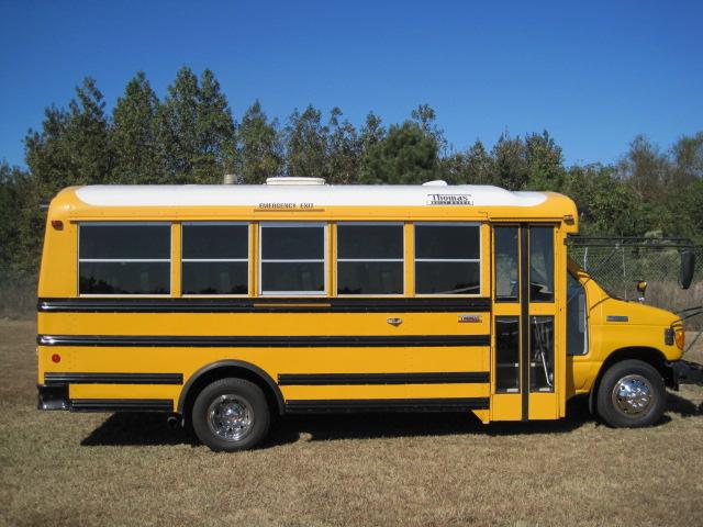 short-school-buses-for-sale-rt.jpg