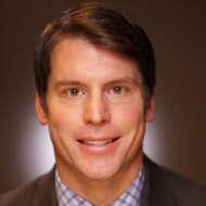 Jeff Skibitsky MA, BBA, LBA