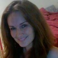 Janina Leo