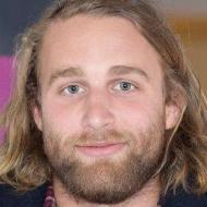 Anton Håkanson