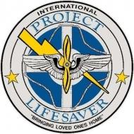Project Lifesaver International