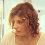 Carly Fleischmann