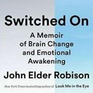 John Elder Robison