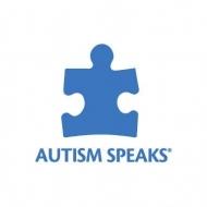 Autism Speaks