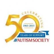 Autism Society